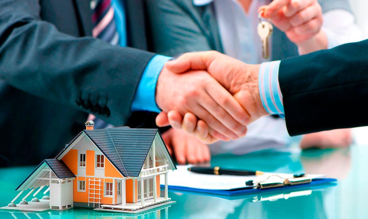 موارد مهم حقوقی هنگام خرید خانه