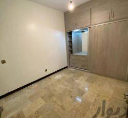 آپارتمان فروش نارمک گلستان ۹۸ متر