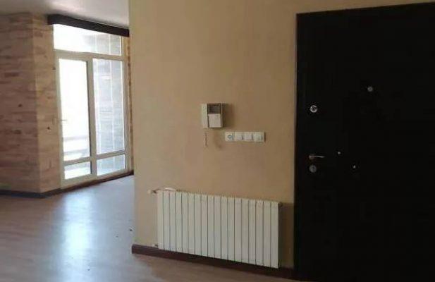 آپارتمان ۱۰۰متر یوسفآباد